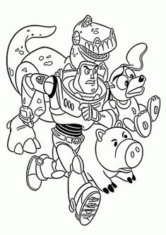 Lego heroes coloring page for boys, printable free. Lego