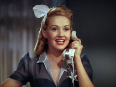 1000 images about betty grable on pinterest june haver dolly sisters and harry james