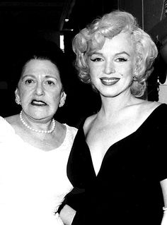 Some Like It Hot on Pinterest | Marilyn Monroe, Actresses and Film