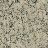 Surface Source 13-in x 13-in Abriola Beige Ceramic Floor ...