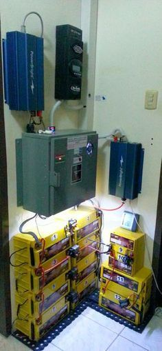 Electric Guy Wire Diagram As Well As Generator Wiring Videos Free