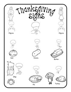 Fingerspell the Alphabet in American Sign Language