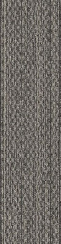 Interface carpet tile: WW895 Color name: Moorland Weave ...