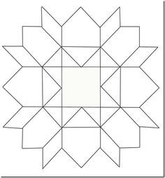 Coloring, Quilt and Free printable coloring pages on Pinterest