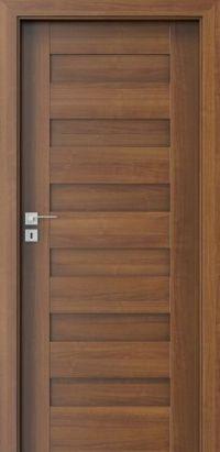 Modern exterior door,contemporary front entry doors ...