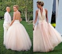 1000+ images about Wedding dresses on Pinterest | Portia ...