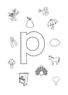 1000+ images about school: taal (werkbladen) on Pinterest
