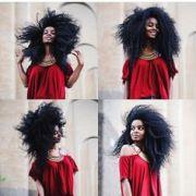 nayi2188 texture. windy curls