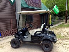Play Golf Cart Club Cart Wiring Diagram Mid 90s Club Car Ds Runs Without Key On Club Car Wiring
