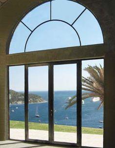 Milgard Window Tuscany Series Double Casement Window X O X New Construction Nailing Fin 8 X