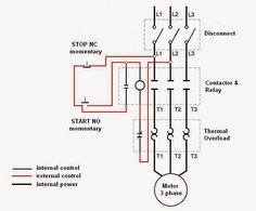 World, Electrical engineering and Engineering on Pinterest
