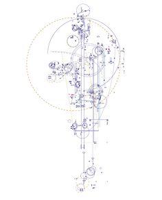 high-temperature-psychrometric-chart-si-units-7413.jpg