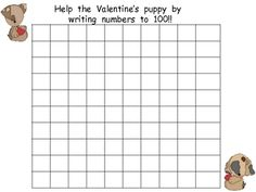 1000+ images about February Lesson Plans on Pinterest