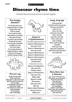 Dinosaur dinosaur, Dinosaurs and Teddy bears on Pinterest