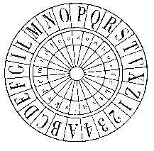 1000+ images about Inspiration: Cryptology, Symbology, etc
