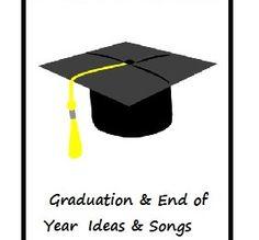 Graduation poems, Preschool graduation and Preschool on