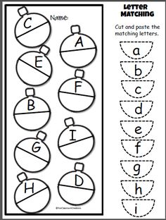 Fruits and Vegetables: Coloring and Drawing Worksheets