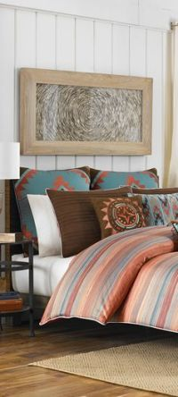 1000+ images about Western Decor on Pinterest | Western ...