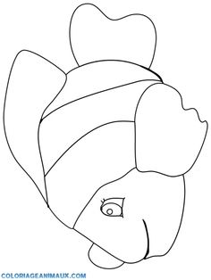 Crush and squirt coloring pages download and print for