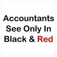 Ben's Accounting Jokes / Parks and Rec / #ParksandRec