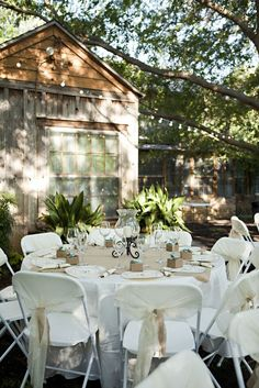 cheap chair covers for party rattan chairs canada 1000+ ideas about folding on pinterest | covers, spandex ...
