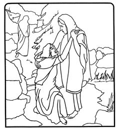 1000+ images about ruth and naomi bible story on Pinterest