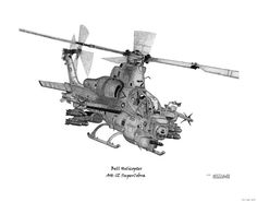 Bell-Huey-Helicopter-Parts-Diagram-Nomenclature.gif (1993
