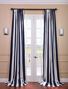 Marburn Curtains Locations Curtain Pinterest Curtains And