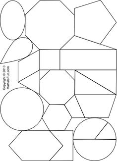 1000+ images about Lines, Shapes, Patterns on Pinterest