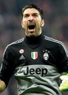 Dybala Soccer For Life Wallpaper Quotes Juventus Italia Escudos Soccer Pinterest