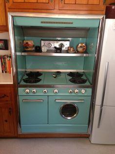 1950s Knotty Pine Kitchens Pine Kitchen Kitchen