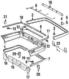 Mercedes Fuse Box Diagram: Fuse Box Mercedes Benz 2002