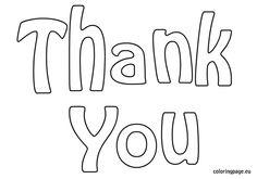 1000+ images about Teacher Appreciation Week on Pinterest