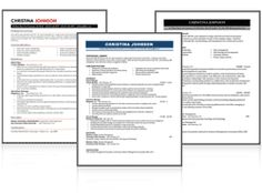 References Sample: How To Create a Reference List Sheet