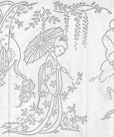 Cherry Blossom Coloring Pages Cherry Blossom Art Coloring