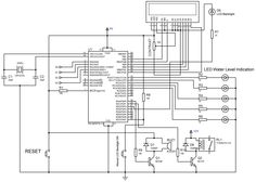 Here is Universal nicd and nimh battery charger circuit