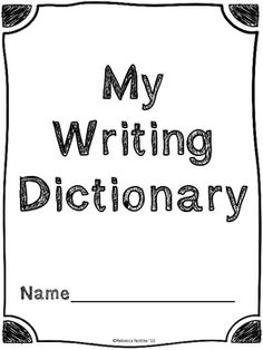 Dictionary for 2nd Grade-A Houghton Mifflin Journeys