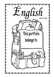 English worksheet: prepositions for kids ELD!!! YAY