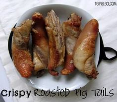 How to cook Pigs Feet Slow Cooked Pigs Feet Recipe