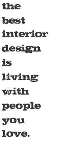 1000+ images about Interior Designer Quotes/Cheatsheets on