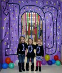 1000+ images about Winter Classroom Door Decoration on ...