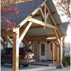 1000 Images About Carpot Designs On Pinterest Carport