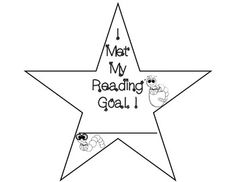 Printable reading award certificate in PDF and DOC formats