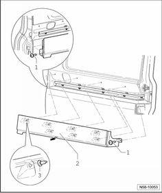 1000+ ideas about Sliding Door Mechanism on Pinterest