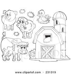 Marcus Whitman American history people coloring pages 042