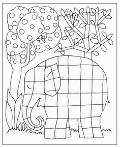 Rainbows, Coloring pages and Coloring on Pinterest