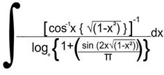 Here is a list of Laplace transforms for a differential