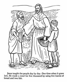 Judas Iscariot Sells Jesus for 30 Pieces of Silver