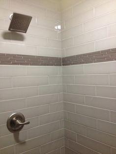 1000 images about 4x12 Subway Tile on Pinterest  Subway
