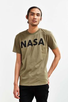 NASA Tee - Urban Out